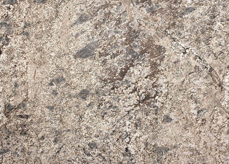 DIAMOND ARROW GRANITE SLAB 30MM