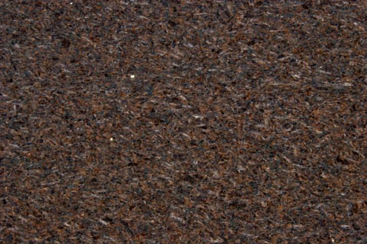 Cafe Imperial Granite Slab 30Mm