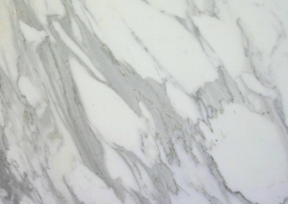 CALACATTA CARRARA MARBLE SLAB 30MM