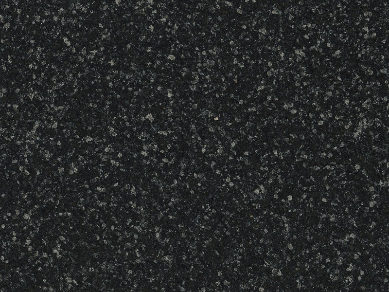 CAMBERIAN BLACK GRANITE SLAB 30MM