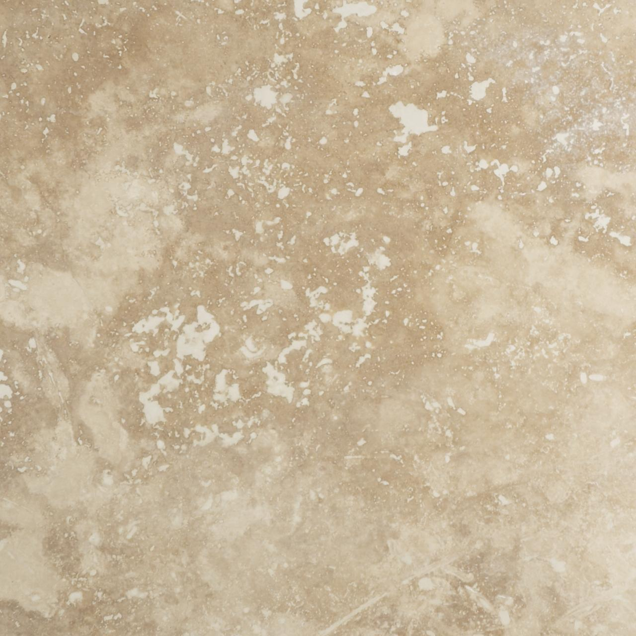 CLASSIC HONED AND FILLED TRAVERTINE SLAB 30MM