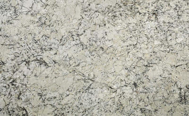 CREMA ANTARTIDA GRANITE SLAB 30MM
