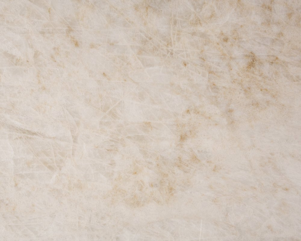 CRISTELLO QUARTZITE SLABS 30MM