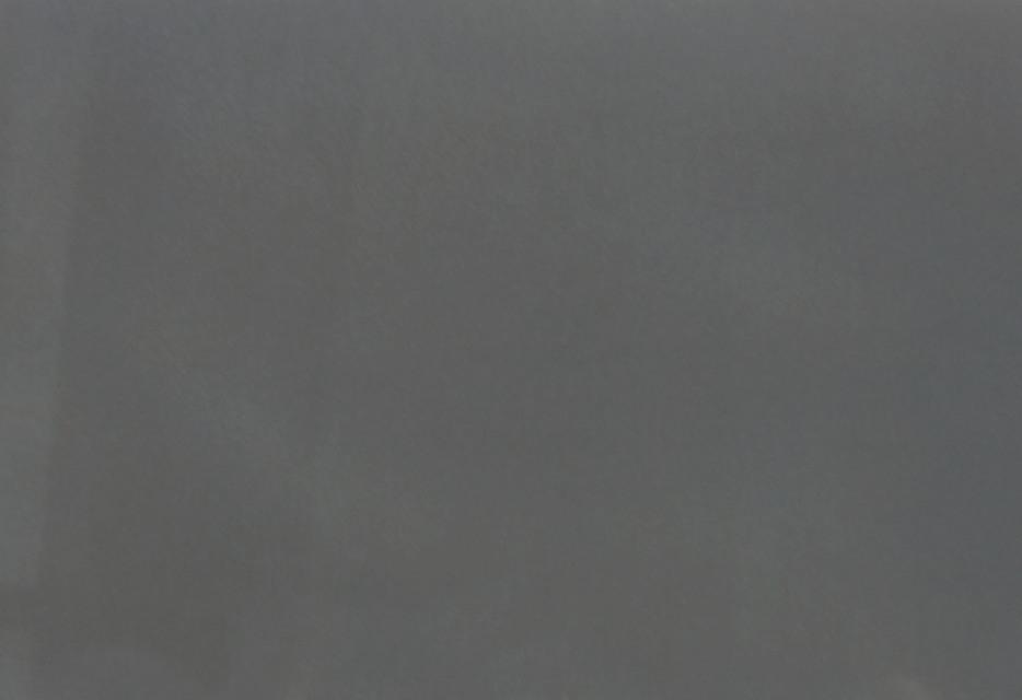ABSOLUTE BLACK HONED GRANITE SLAB 20MM