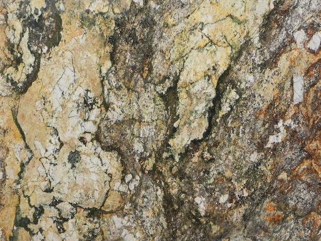 Barricato Granite Slab 30Mm