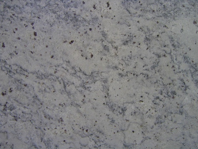 BIANCO ROMANO GRANITE SLAB 20MM