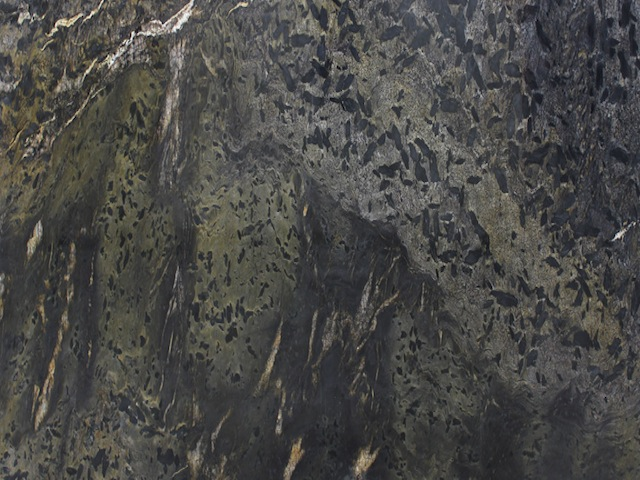 BLACK BIRD GRANITE SLAB 30MM
