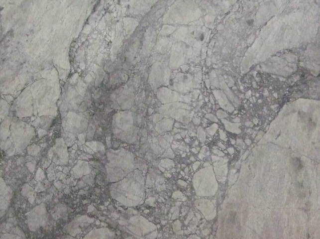 BRAZILIAN ARABESCATO QUARTZITE SLAB 30MM