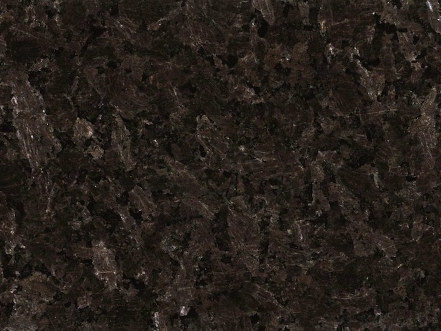 BROWN BAHIA GRANITE SLAB 30MM