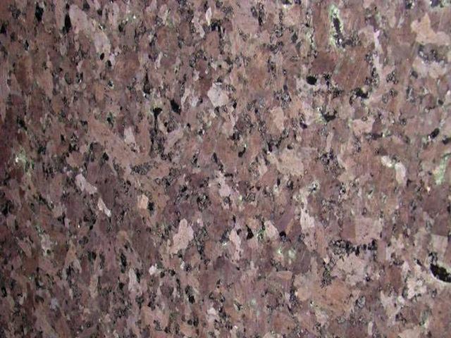 BROWN BEAUTY GRANITE SLAB 30MM