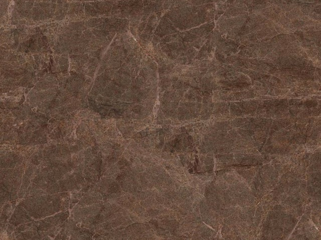 BROWN CHOCOLATE QUARTZITE SLAB 30MM