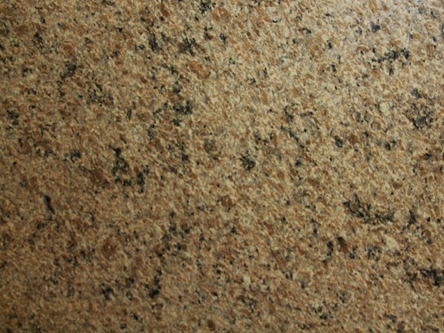CARAMELLO ORNAMENTAL GRANITE SLAB 30MM