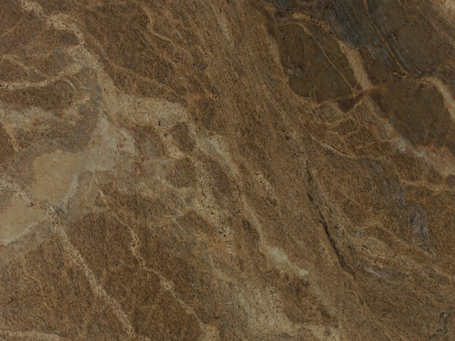 AFRICAN IVORY GRANITE SLAB 30MM