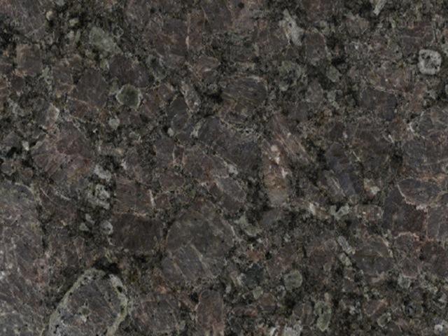 ATLANTIC BROWN GRANITE SLAB 30MM
