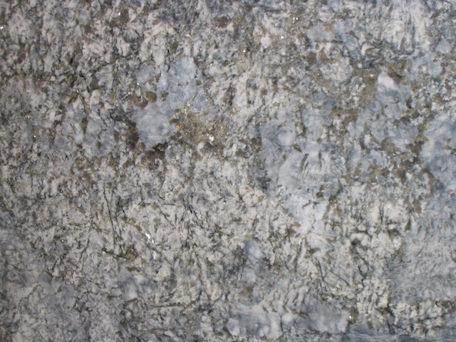 AZUL ARAN ORIGINAL GRANITE SLAB 30MM