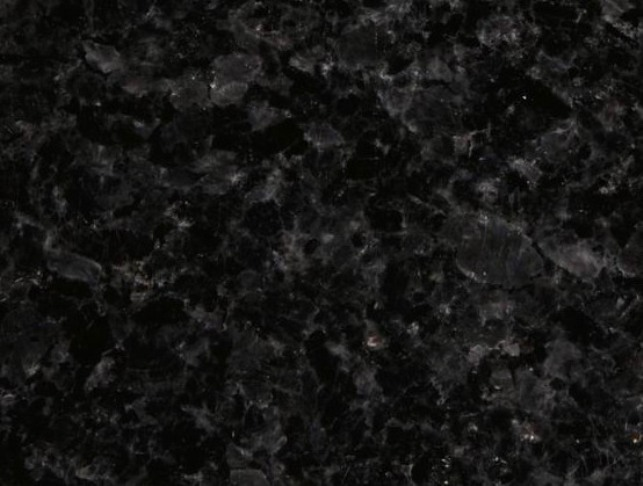 ANGOLA SILVER GRANITE SLAB 30MM