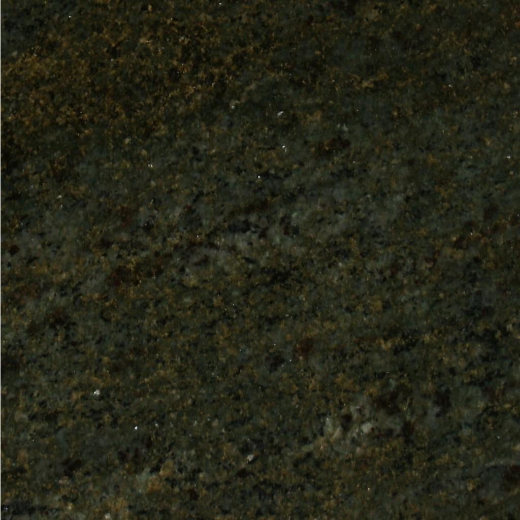 PACIFIC GREEN GRANITE SLAB 30MM