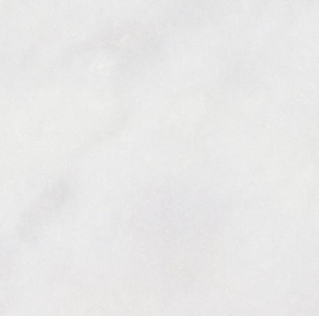 AFYON WHITE MARBLE SLAB 30MM