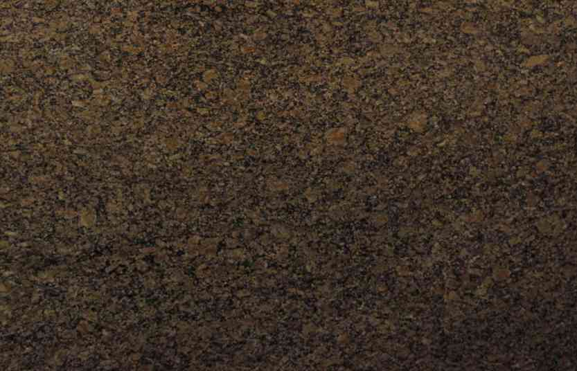 PORTOFINO GOLD GRANITE SLABS 30MM