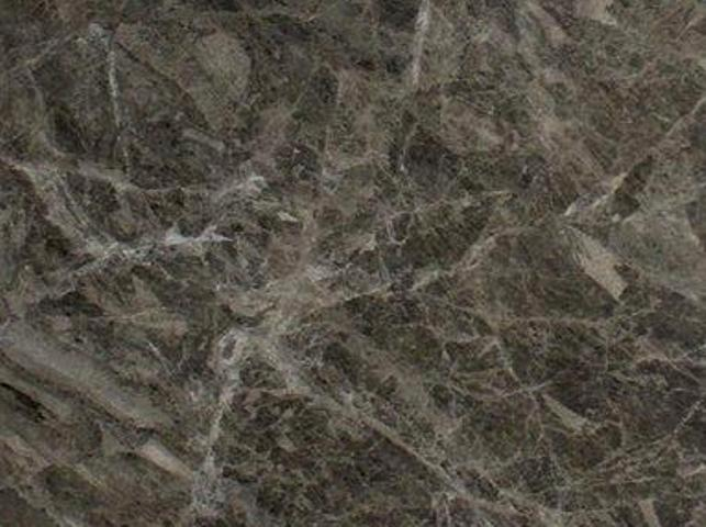 TOFFEE BROWN GRANITE SLAB 30MM