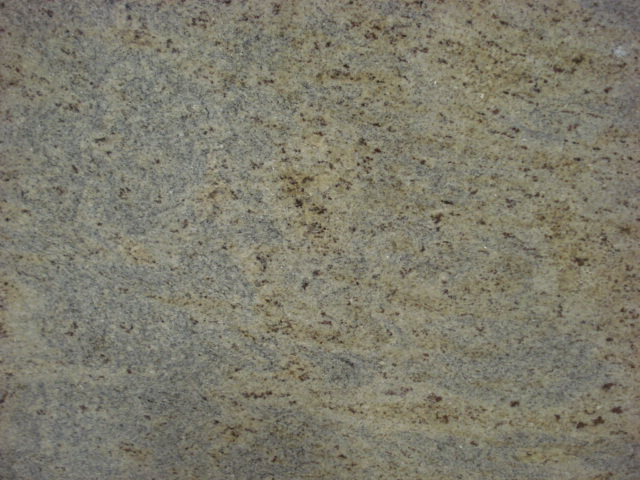KASHMIR CREAM GRANITE SLAB 30MM