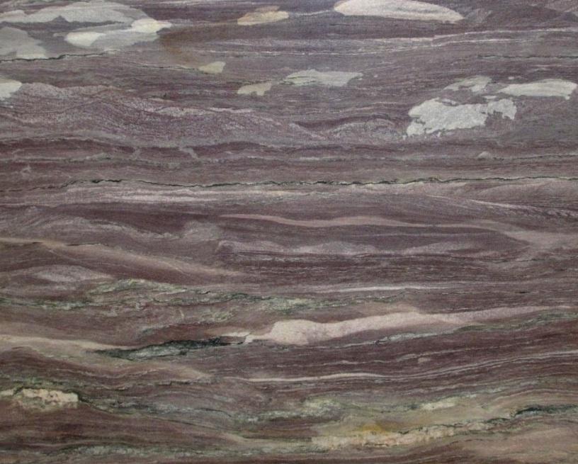 Aquarella Quartzite Slab 30Mm