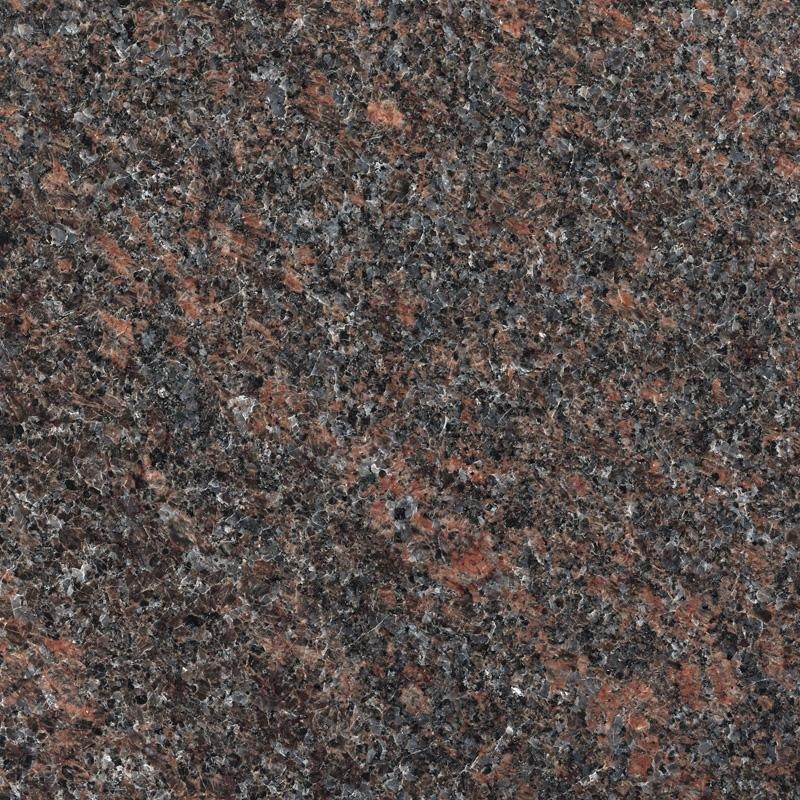 DAKOTA MAHAGONY GRANITE SLAB 30MM