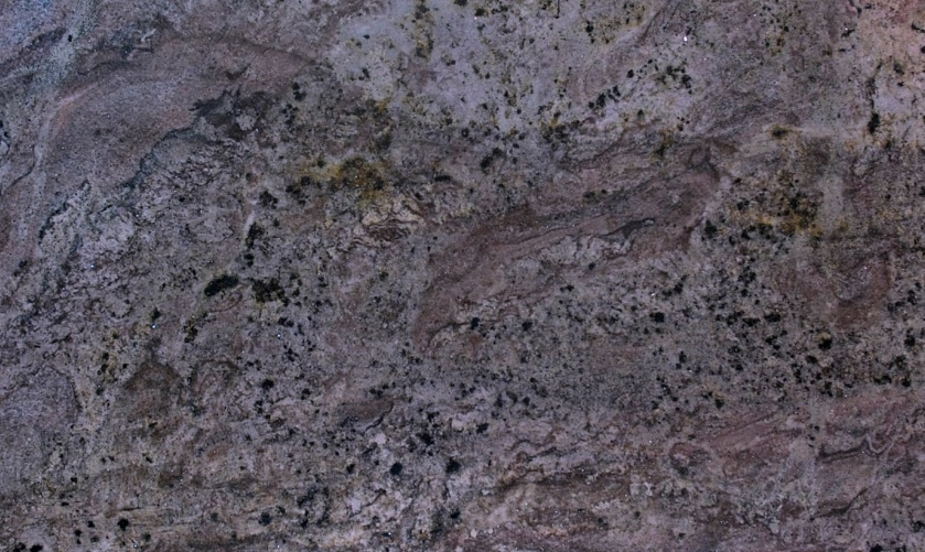 SAN LUIZ GRANITE SLAB 30MM
