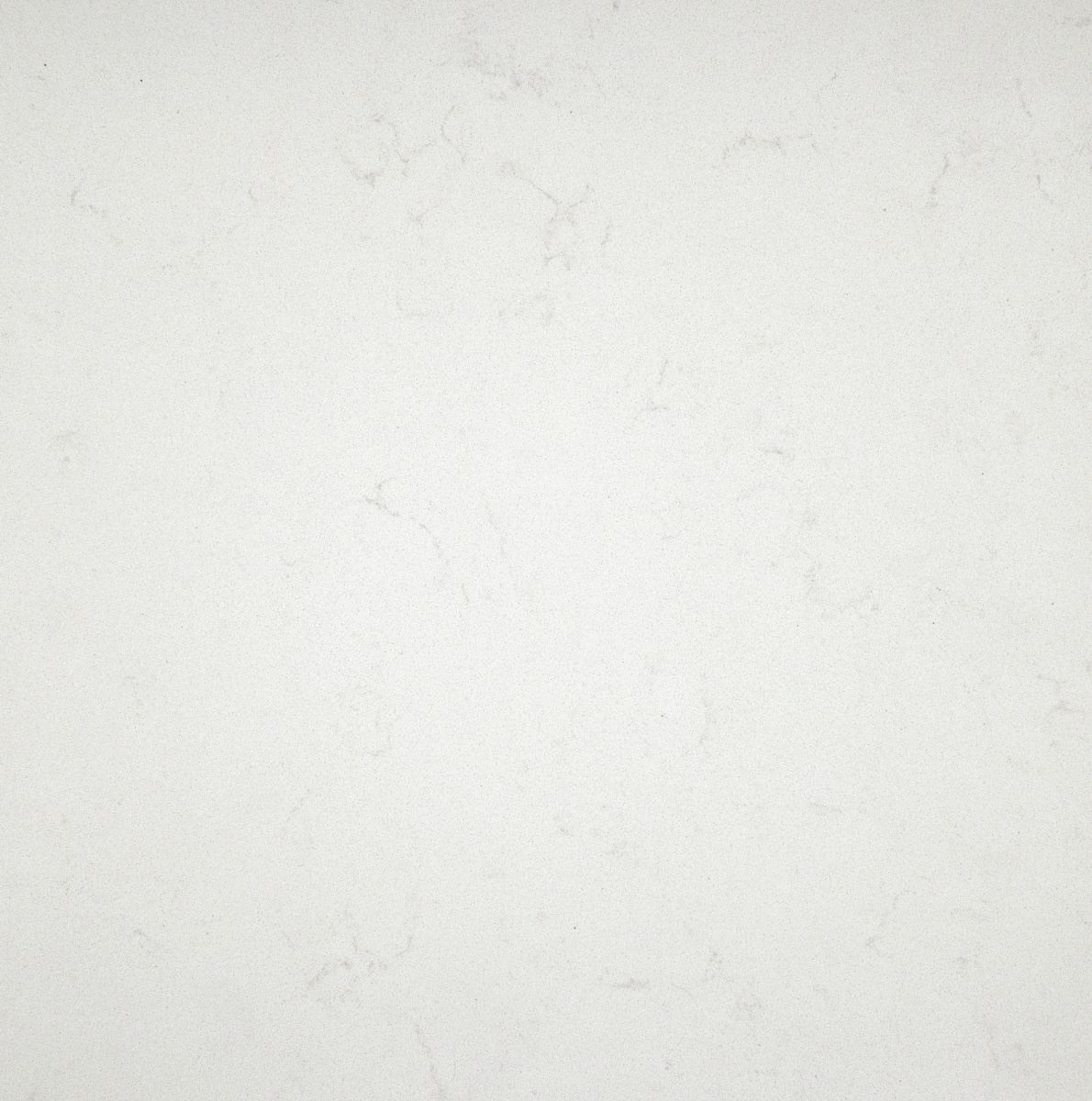 SUPREME WHITE GRANITE SLAB 30MM