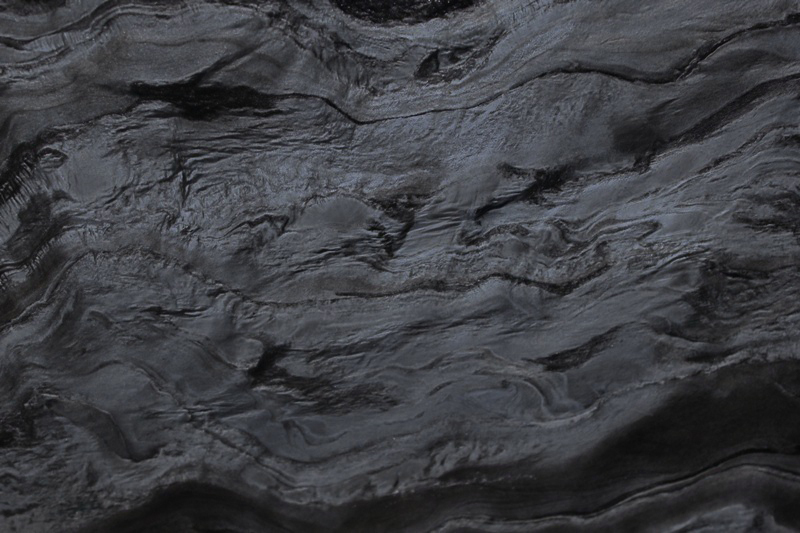 BLACK FANTASY GRANITE SLAB 30MM