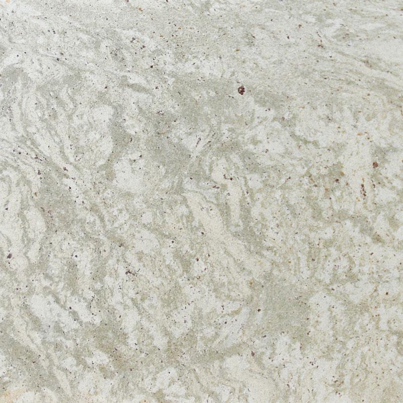 COLONIAL WHITE GRANITE SLAB 30MM