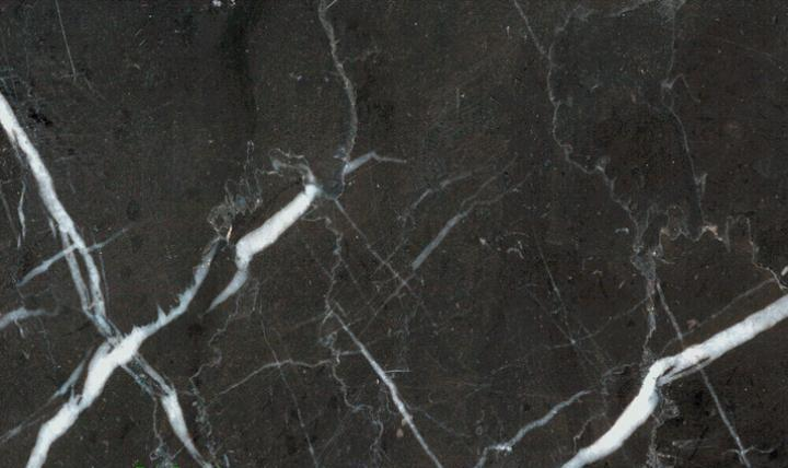 GRAFFITE MARBLE SLAB 30MM