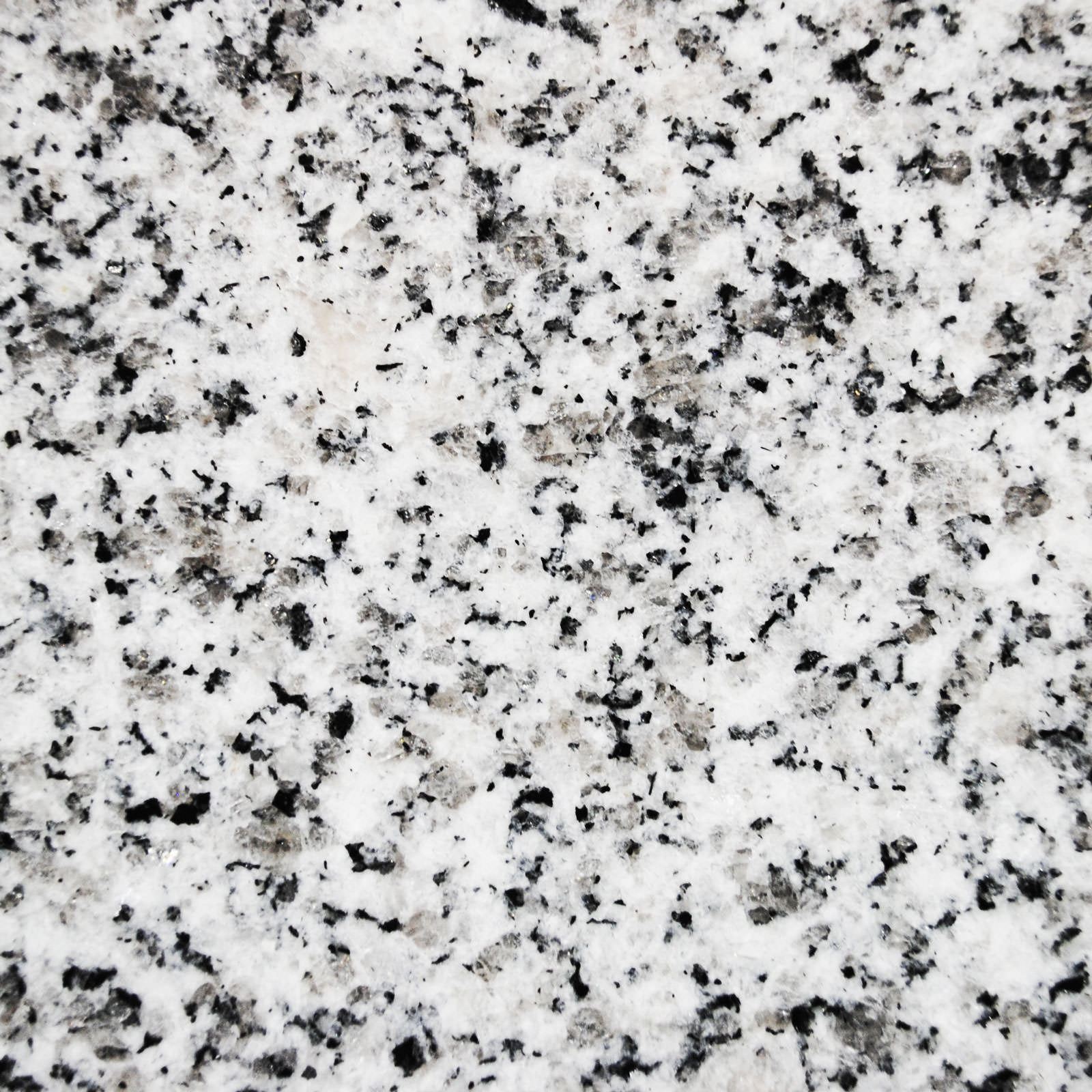 LUNA PEARL GRANITE SLAB 30MM