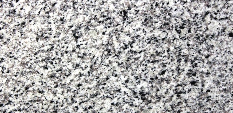 VALLE NEVADO GRANITE SLAB 30MM