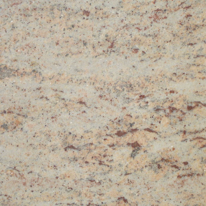 SHIVAKASHI GOLD GRANITE SLAB 20MM
