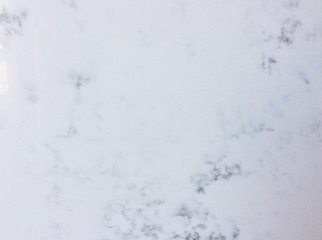 CALACATTA GREY QUARTZ 3CM