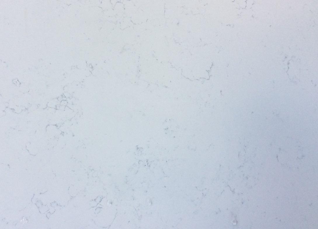VENATINO WHITE QUARTZ 3CM