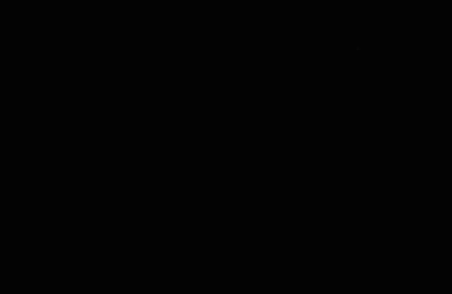 SUPREME BLACK 3 CM