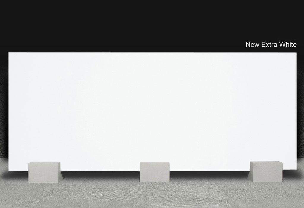 NEW EXTRA WHITE 3CM