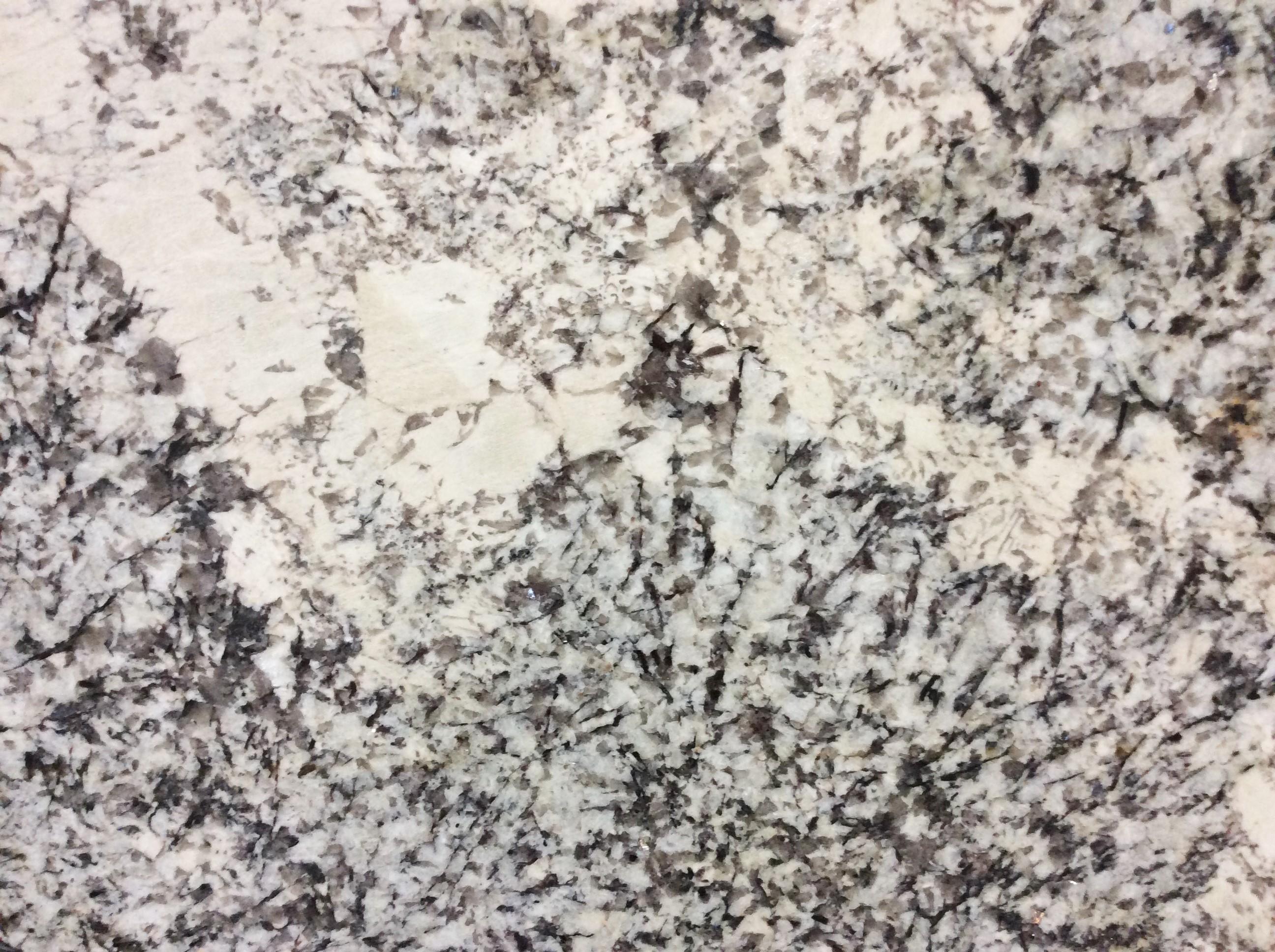 ALASKA WHITE 3CM