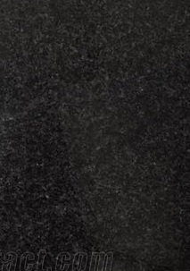 BLACK PEARL STANDARD 3CM