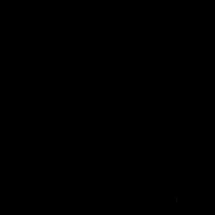 INDIAN BLACK 3CM