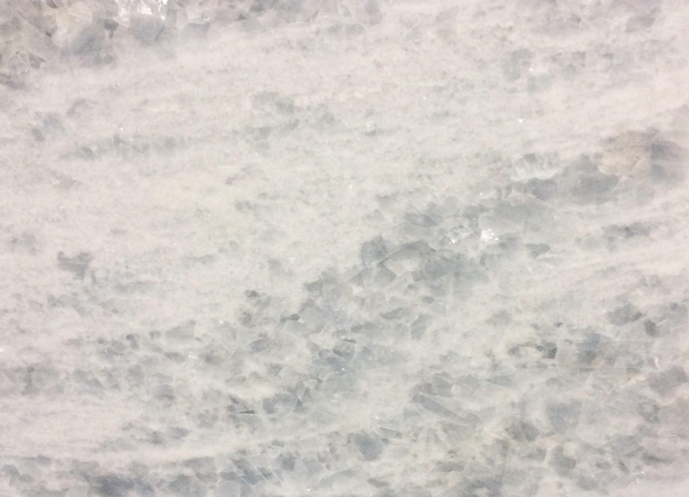 WHITE SKY 3CM