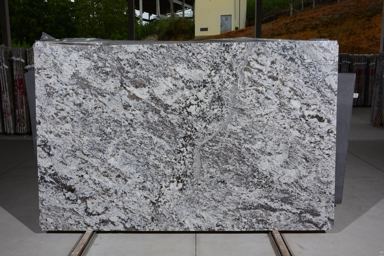Image Result For Granite Level