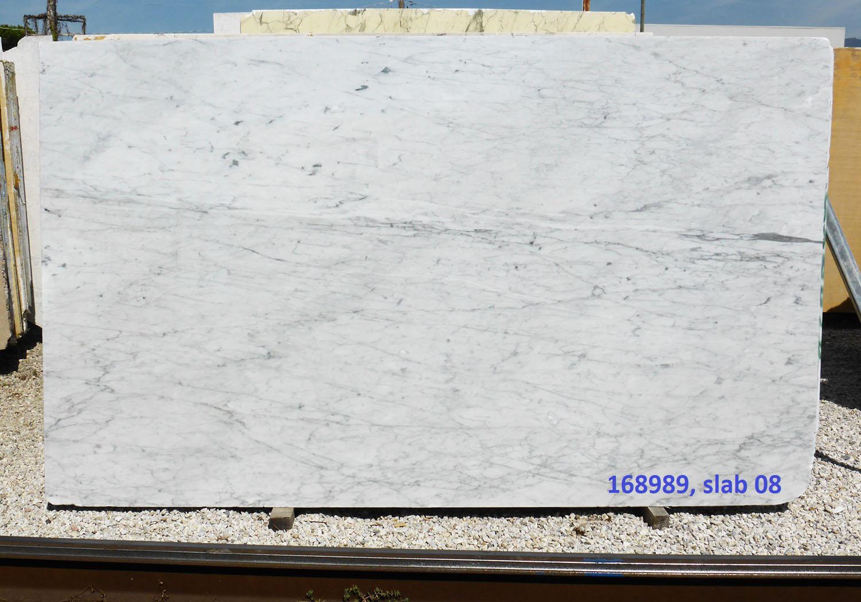 3810_Bianco_Carrara_168989_sl08_(1).jpg