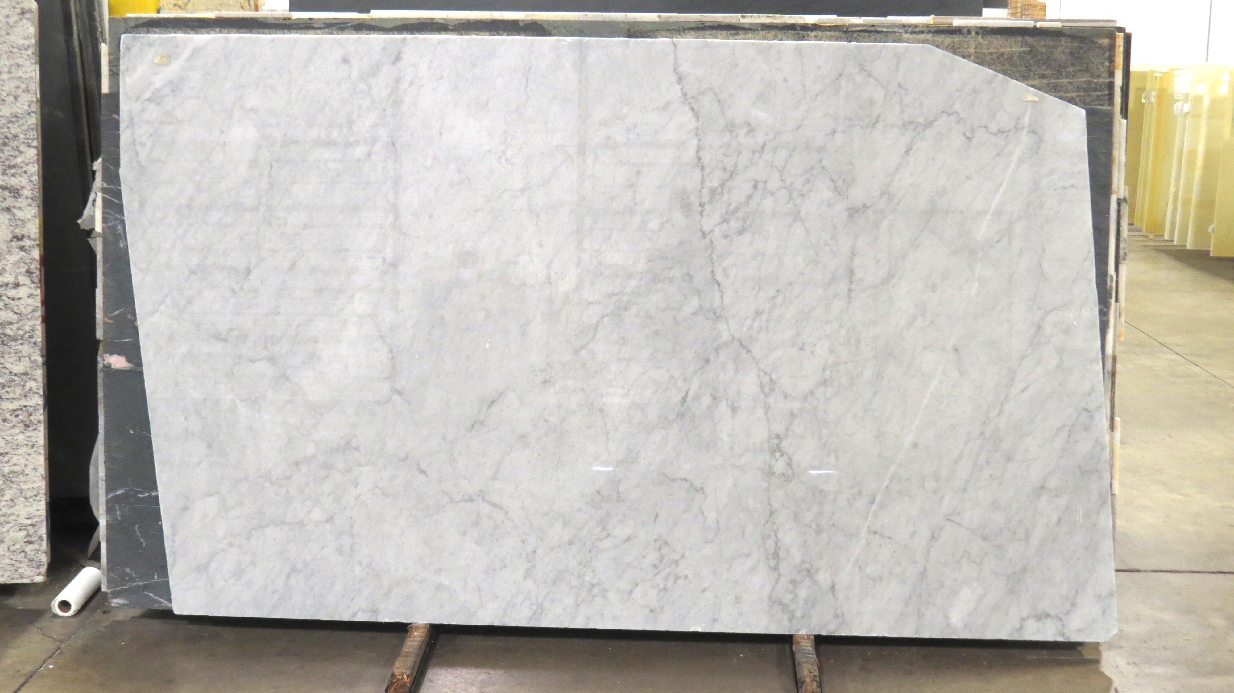 4838_Bianco_Carrara_111x65.JPG