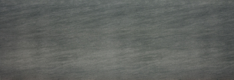 Neolith Basalt Grey Silk 6MM