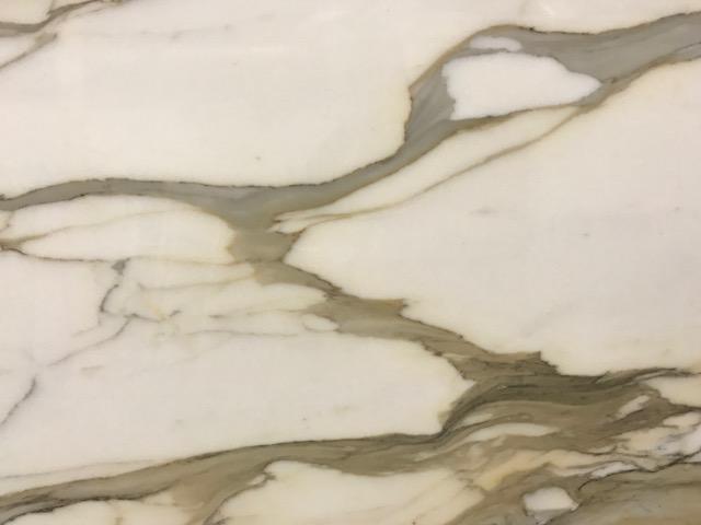 Calacatta Gold Extra 3cm